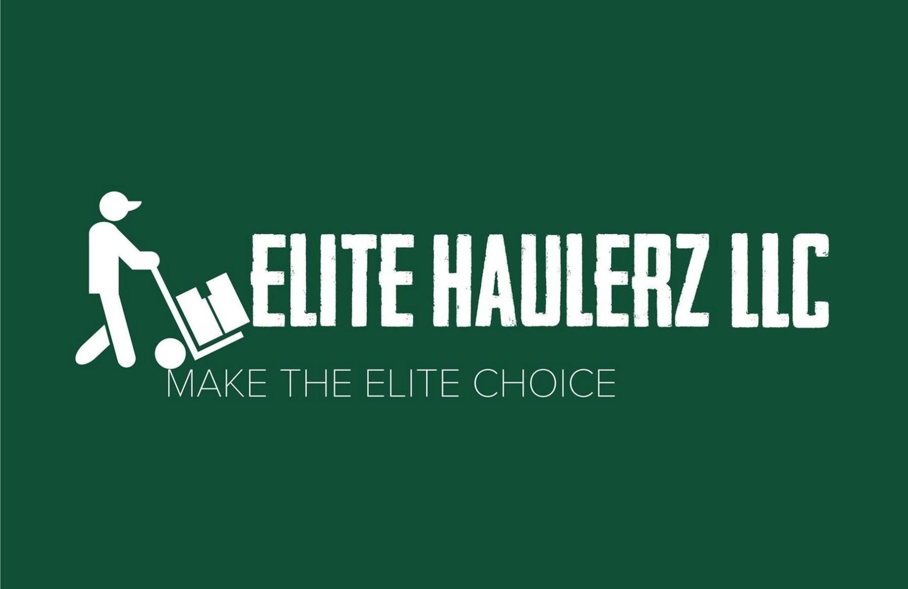 Elite Haulerz Logo